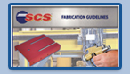SCS Sheet Metal Fabrication Guidelines