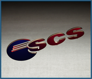 Laser And Plasma Cutting Scs Sheet And Plate Tube And Pipe