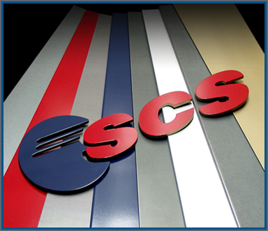 Painting SCS steel simplifies pretreatment and yields a better metal paint finish