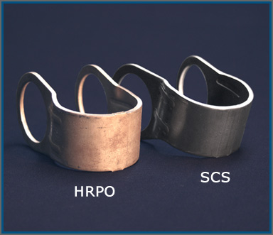 These Products Made From SCS Created Savings for Sheet Metal Fabricators